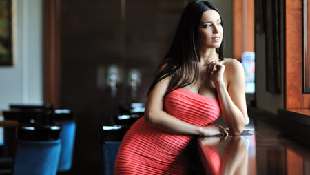 A Guy's Guide – The Best Places To Meet A MILF