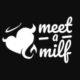 Meet a MILF Review – The best Milf Dating site?