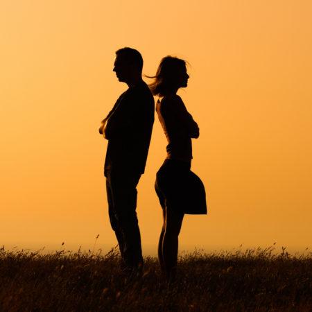 Break Ups Suck- How Do You Get Over One?