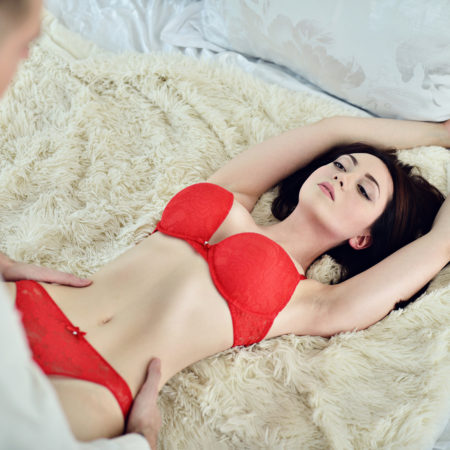Dating A MILF Has Never Been Easier – 6 Reasons Why
