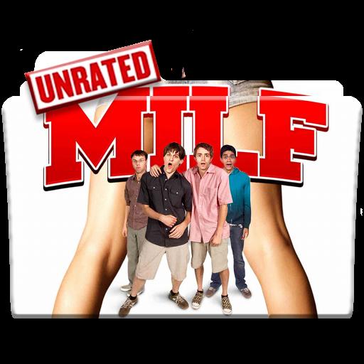 milf 2010
