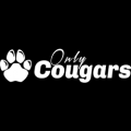 The Ultimate Onlycougars.com Review